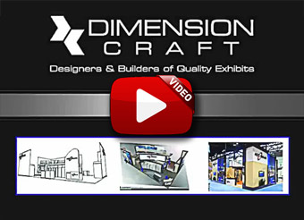 Dimension Ccraft Video What We Do